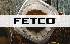 FETCO<sup>®</sup>