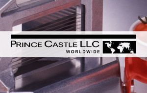 Prince Castle Inc.