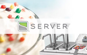 Server Products Inc.