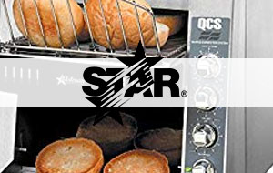 STAR<sub>&reg;</sub> Holman<sup>&reg;</sup>