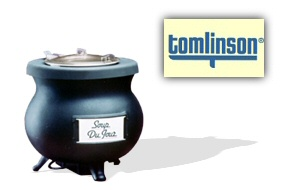 Tomlinson Inc.