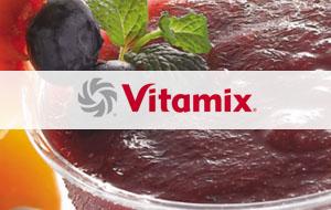 Vita-Mix Corporation