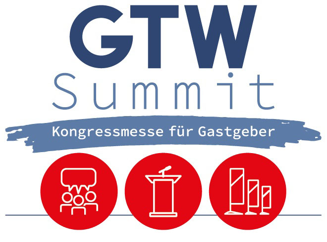 F&B Tec GmbH GTW Summit